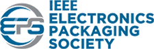 cpmt_logo